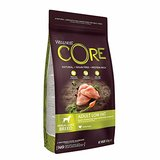 Wellness CORE Hund Getreidefreies Trockenfutter Healthy Weight, Pute, 1,8 kg