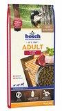 Bosch Hundefutter Adult Lamm und Reis 15 kg
