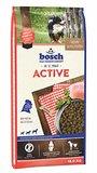 Bosch Hundefutter Active 15 kg
