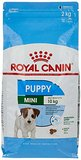 Royal Canin - Royal Canin Mini Puppy Eigenschaften: 2 kg