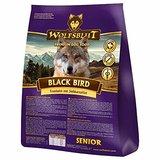 Wolfsblut | Black Bird Senior | 15 kg