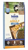Bosch Hundefutter Adult Fisch und Kartoffel 15 kg