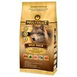 Wolfsblut Wild Duck Hundefutter 15 kg
