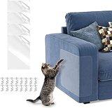 Sunshine smile Hund schnüffelteppich intelligenzspielzeug,Schnüffelrasen Hundespielzeug Fördert Natürliche Nahrungssuche,Hund riechen trainieren,schnüffeldecke (Grün)